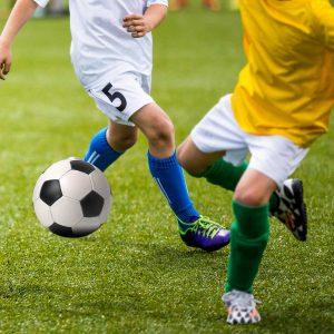 Rachões Futebol Society