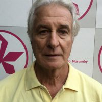 AntonioFiaschi_SEFFE