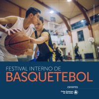 0404_POST 780x780_Festival Interno de Basquetebol_FINAL